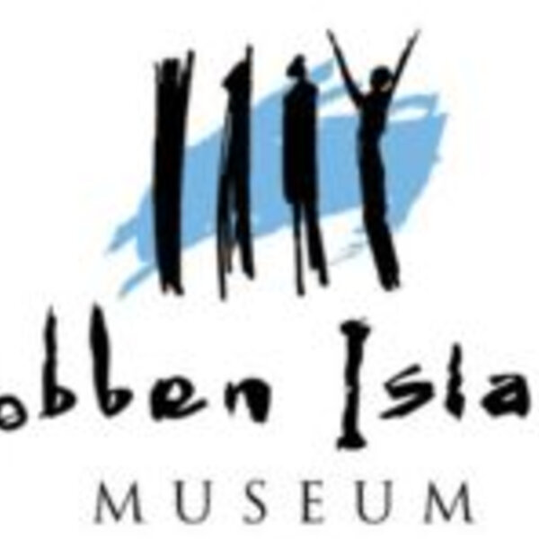Robben Island responds to concerns that the Tour is not worthwhile