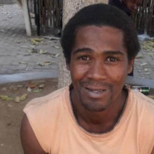 Home Affairs to help SA man presumed dead, return home from Eswatini