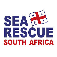 NSRI needs funding to provide CPR dolls