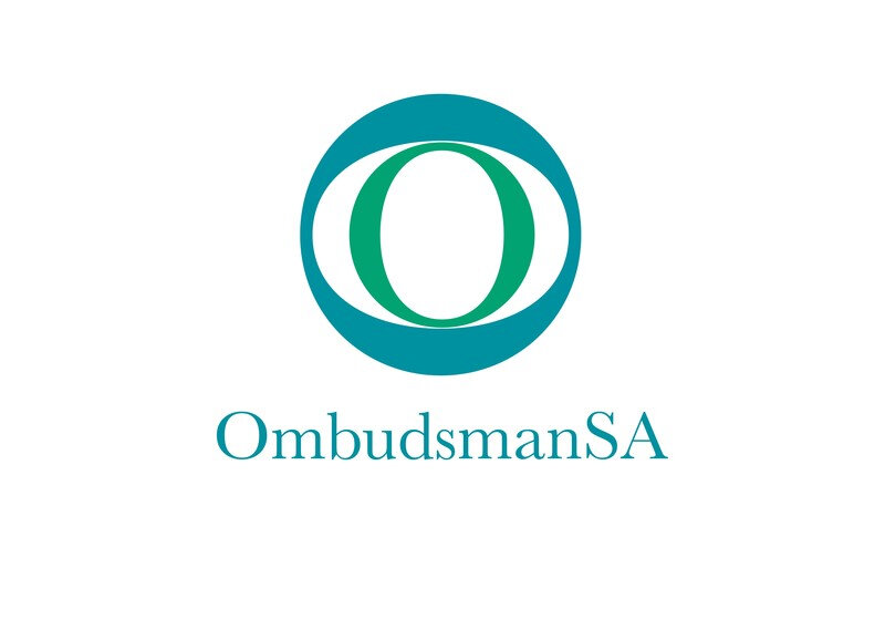 Ombudsman for Short Term Insurance releases annual report
