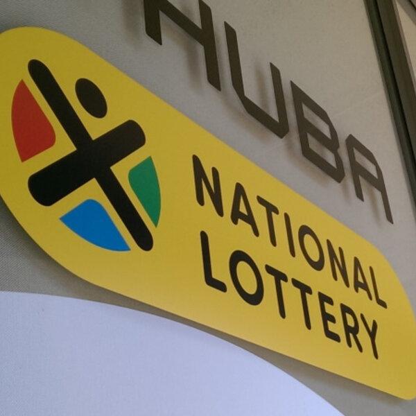Winning Lotto ticket worth R23 million still unclaimed
