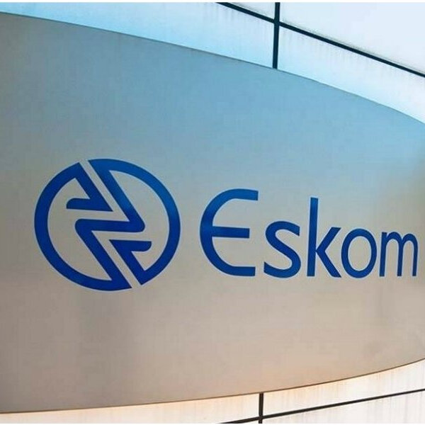 Eskom bailout plan to be tabled today