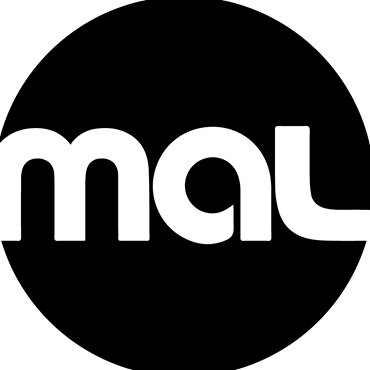 MAL Foundation launches library #14