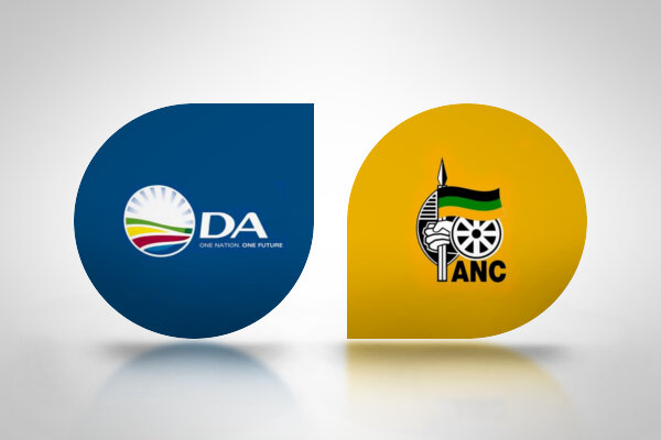 ANC and DA battle over housing budget in Western Cape