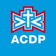 Election 2019 Profile: ACDP