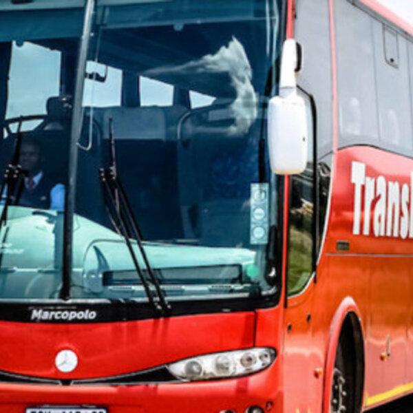 PRASA's AutoPax bus service cannot pay salaries