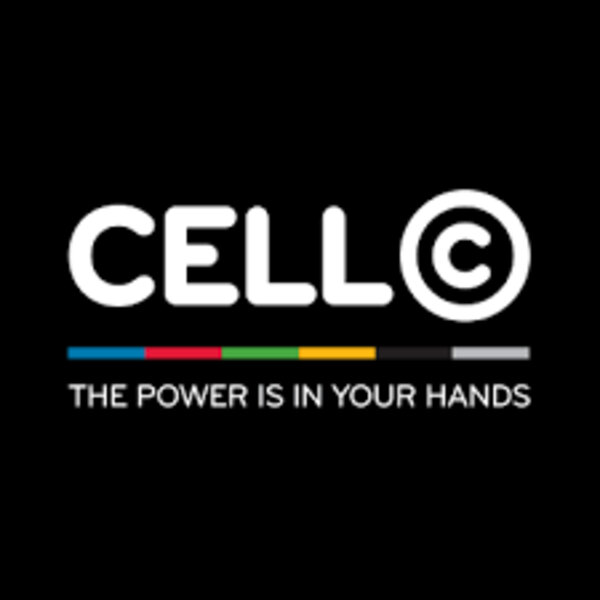 Cell C's financial woes