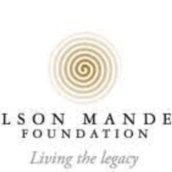 Nelson Mandela Foundation reaction to FW De Klerk Foundation's apology