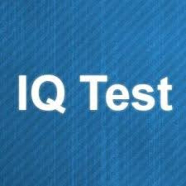 IQ Testing in South Africa