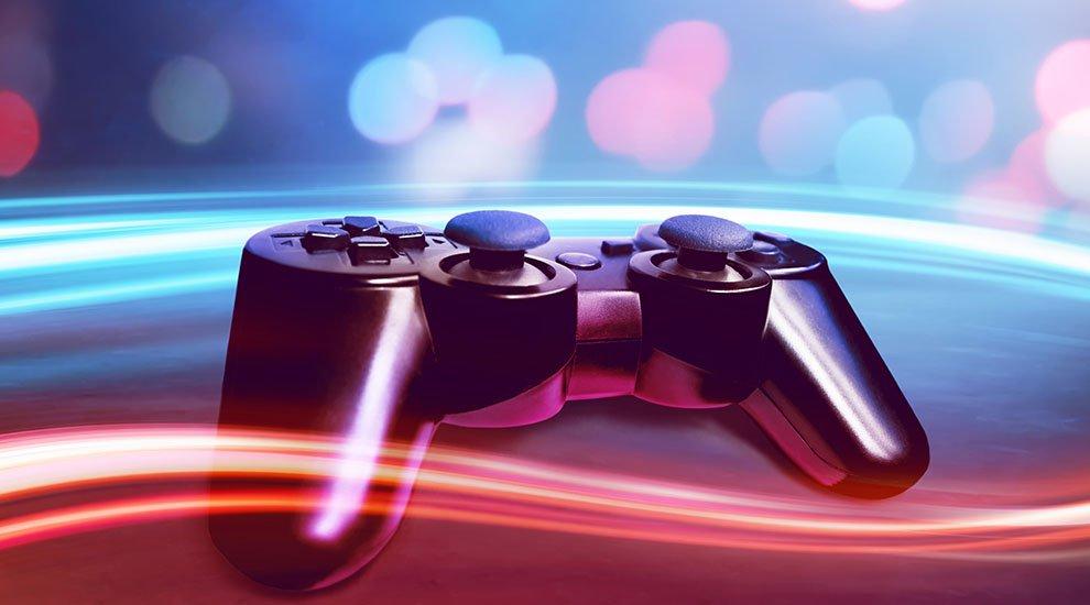 Gaming Girls vs Boys