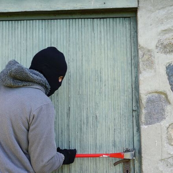 Hidden crime stats