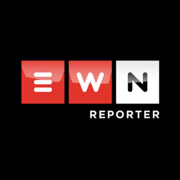 SONA Debate Guest: Babalo Ndenze | Parliamentary Correspondent at EWN