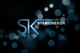 Ster-Kinekor launches unlimited movie subscription service for R349 per month