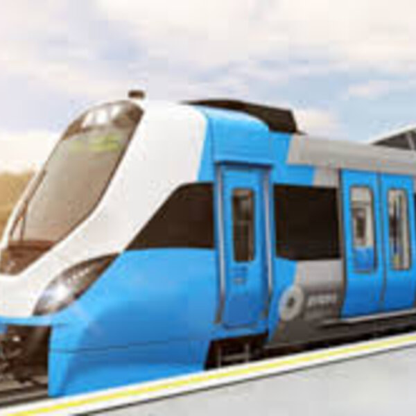Prasa ordered to Re-Instate workers