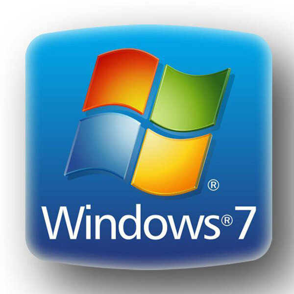 Microsoft Closing Windows (7) Guest: Cliff de Wit | CTO and Co-Founder at Dexterity Digital