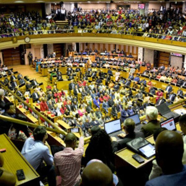 2020 SONA debate enters day 2