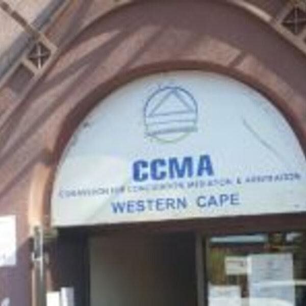 CCMA dealing with increase in retrenchment cases