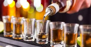 Is it time to introduce a minimum unit price on alcohol?