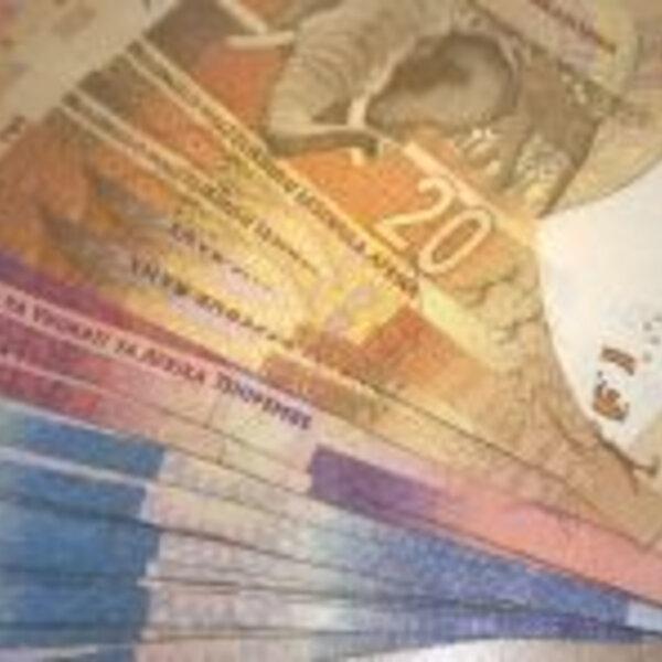Reserve bank cuts interest rates