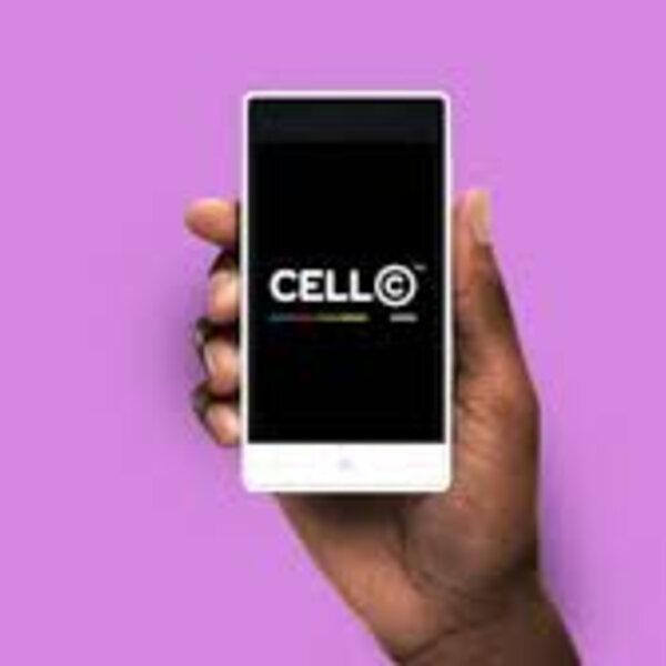 Tech Tuesdays: Cell C
