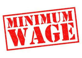 What we learnt from young SA about the minimum wage and employment