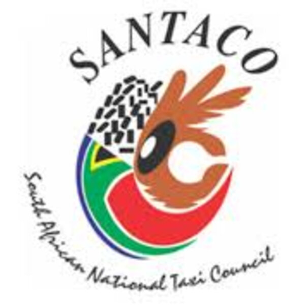 Santaco & City of CT on taxis and lockdown regulations