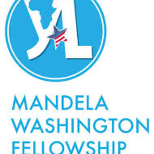 Young SA leaders off to US for Mandela Washington Fellowship