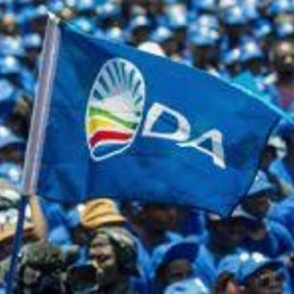 Future of DA analysis after Federal Council Elections