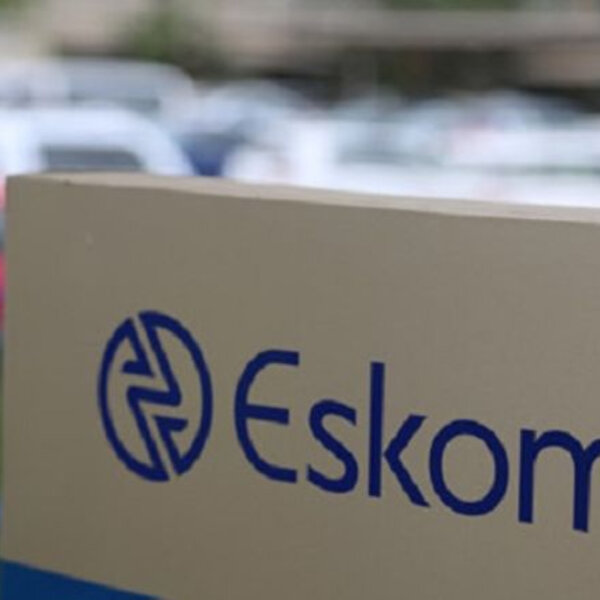 What about using pension funds to rescue Eskom?