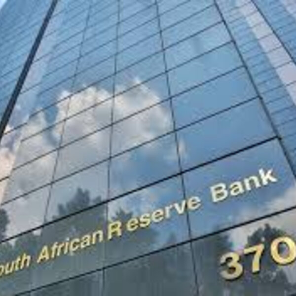 Reserve Bank's lockdown mitigation strategy explained