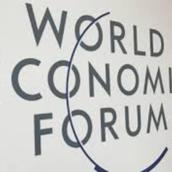WEF: What it means for SA