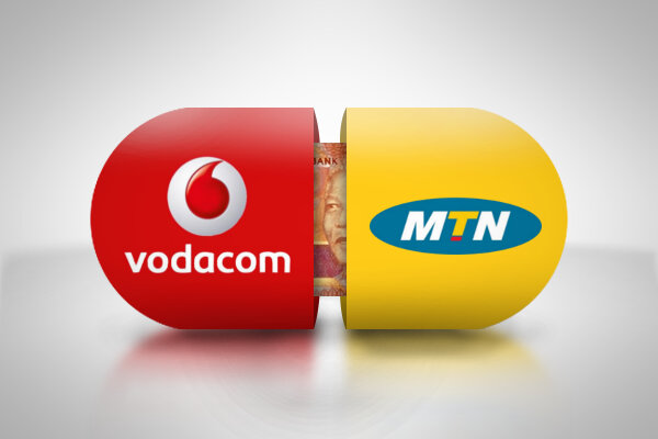 Watch out Vodacom and MTN – You're going to get burned