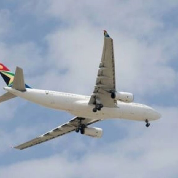 Public Enterprise Committee demands clarity on SAA rescue plan