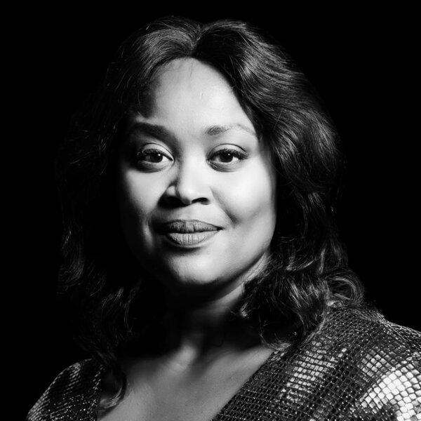 Branson Center for Entrepreneurship SA Criticised over lacking of diversity