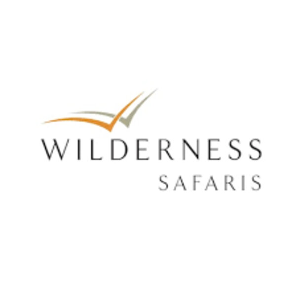 Travel Tuesday: Wilderness Safaris