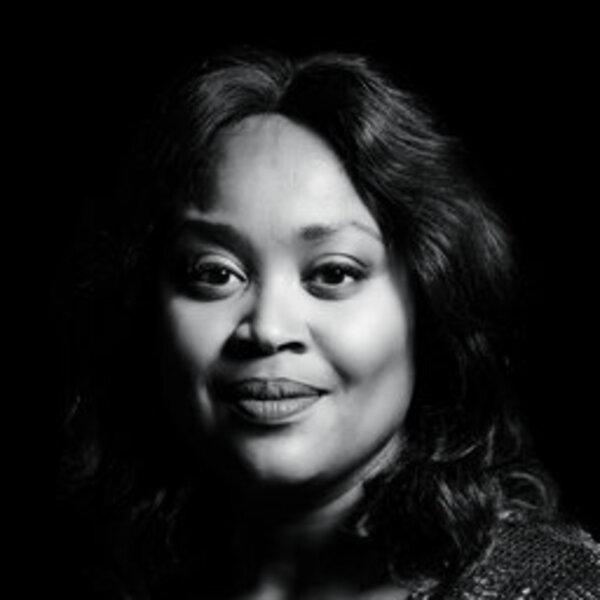 Trailblazer: South Africa's first Intimacy Coordinator