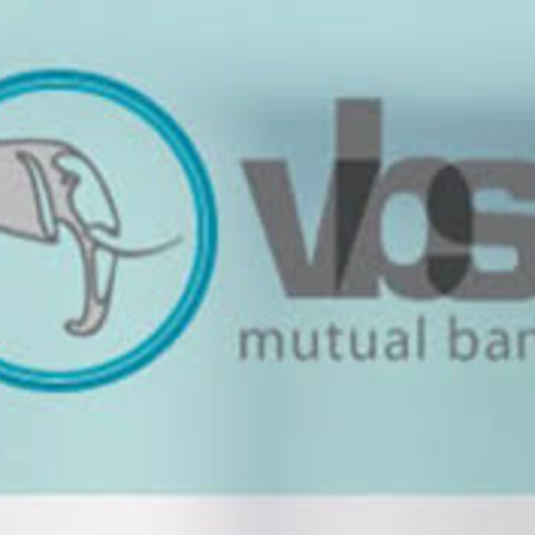 VBS justice on its way?
