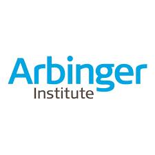 Arbinger Institute – Mindfulness in 2019