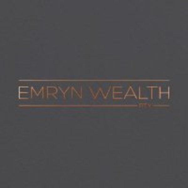 Financial wellness - Life cover