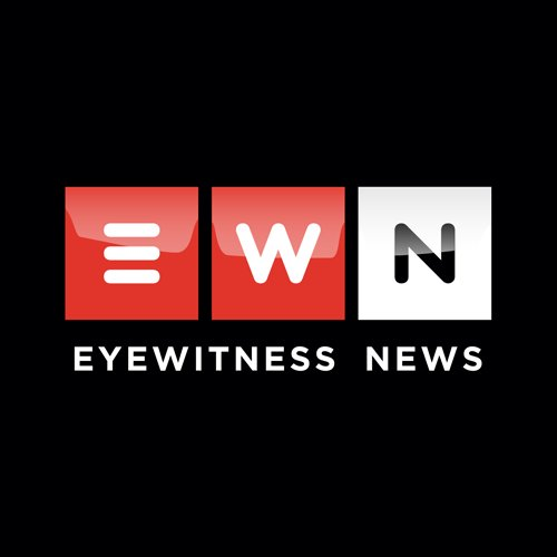 Voices of EWN Anthea Fredericks