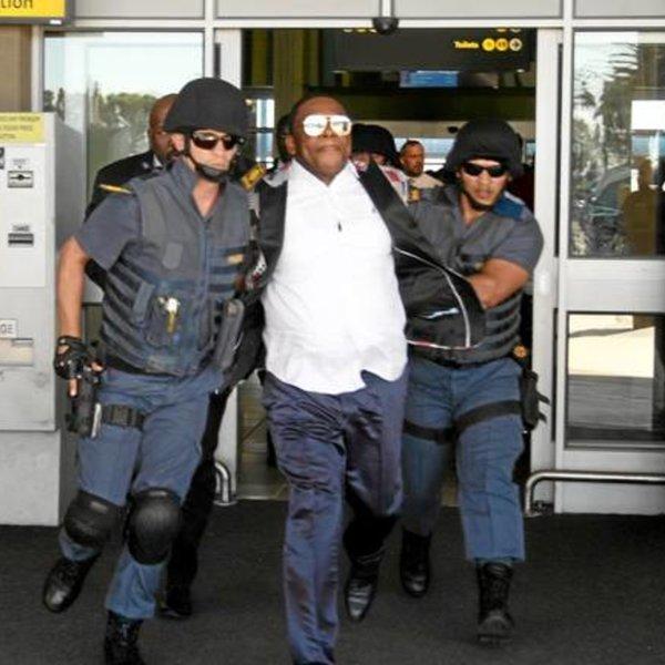 Omotoso abuse case update- Port Elizabeth