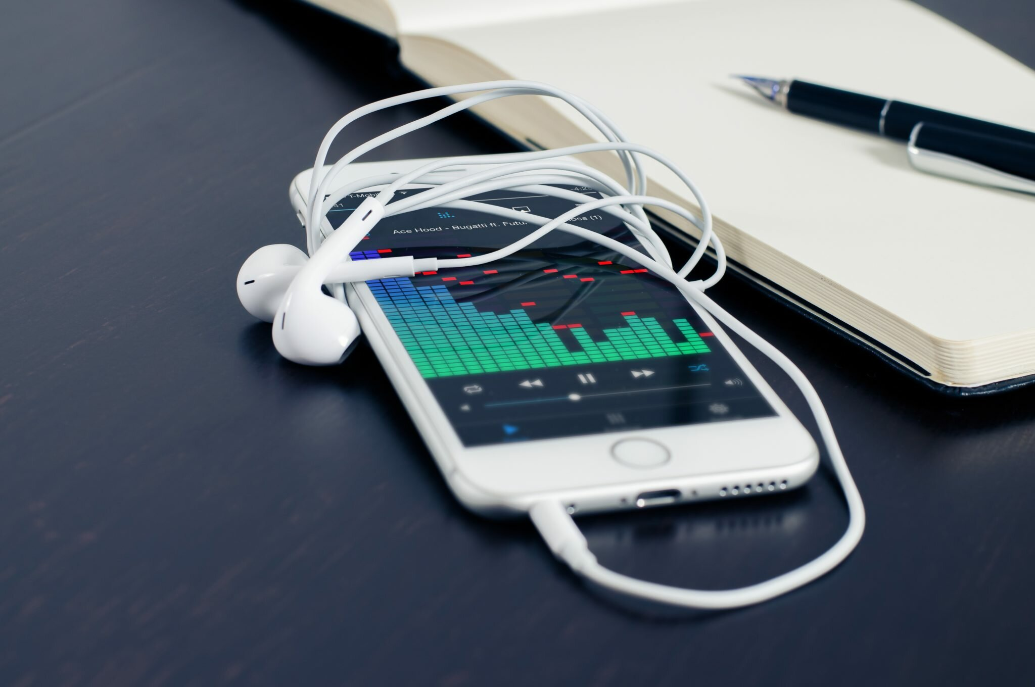 The best and cheapest ways to stream music in SA