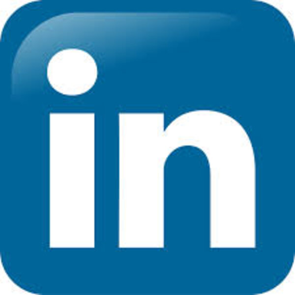 Helping business owners generate high value leads via Linkedin Systems