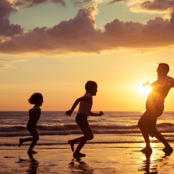 CapeTalk Dads: How do they pass on their Heritage to their offspring
