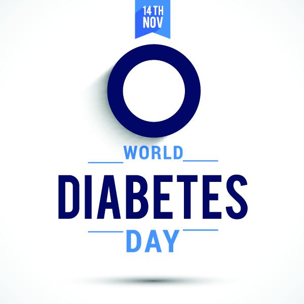 Diabetes SA on turning 50