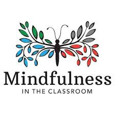 Taking Mindfulness to under-privileged communities
