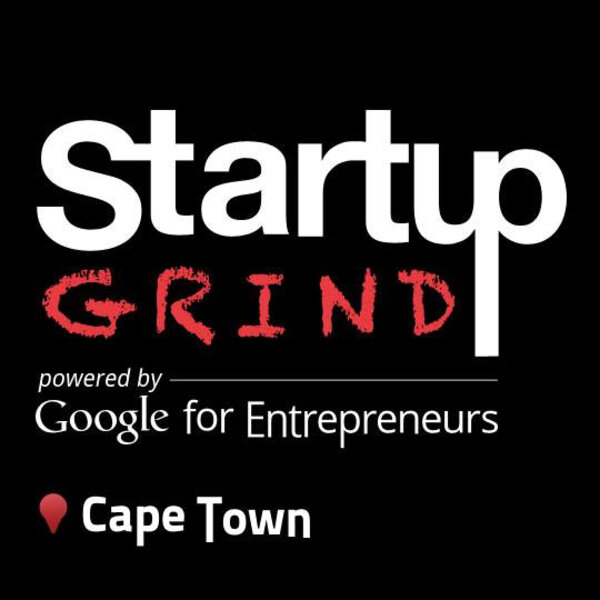 StartUp Grind Celebrating 6 years