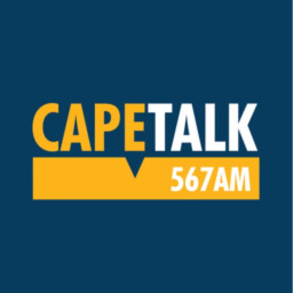 Weekly Talk with Mqondisi Gumede.