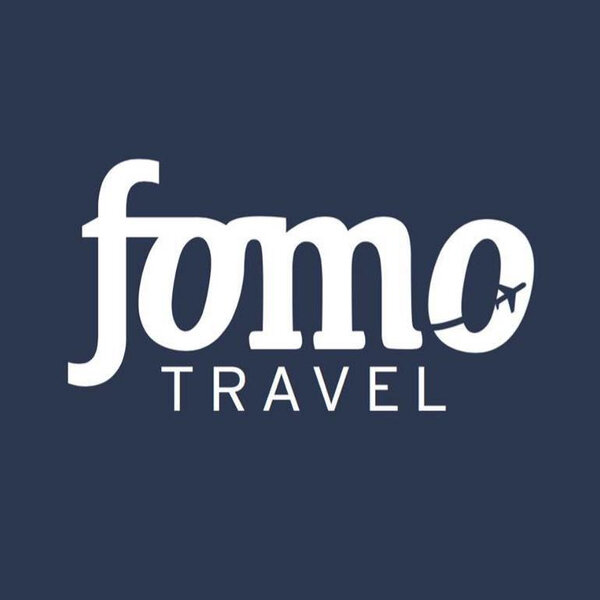 You don't have to have money to go on holiday with FOMO Travel