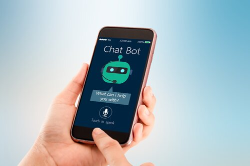 Chatbots the pros and cons